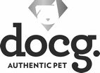 docg. Authentic Pet