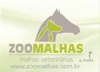 Zoo Malhas
